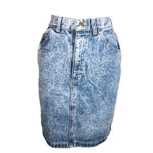 My Pantalon